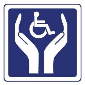 Americans Flock To Disability Insurance 300x300 1