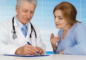 Baby Boomers In Your Practice Raise Disability Claims Frequency 300x211 1