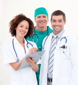 Physician Disability: Don't Overlook Disability Insurance
