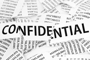 Physician Disability: Medical Identity Theft
