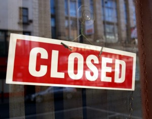 Physician Disability: Overhead Expenses Cause Medical Practice Closures