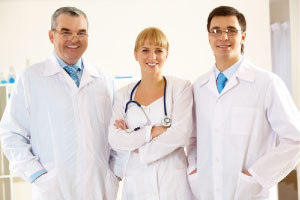 Physician Disability: Tips on Hiring PA's and NP's