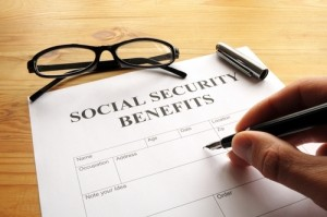 Doctor Disability Social Security Lax On Disability Claims 300x199 1