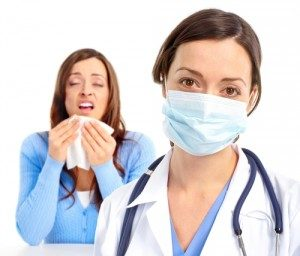dental student disability insurance