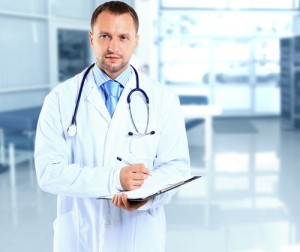 Buy Doctors Disability Early In Life 300x252 1