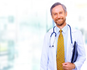 A Physicians Guide On How To Retire Bringing On A New Physician 300x244 1
