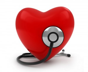 Doctor Disability: Heart Disease Disability