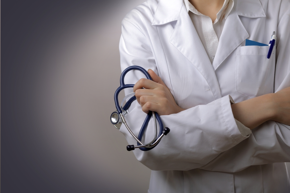Doctor Disability: Why You Need Physician Disability Insurance