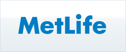 Metlife disability insurance with Met Life residual disability benefit.