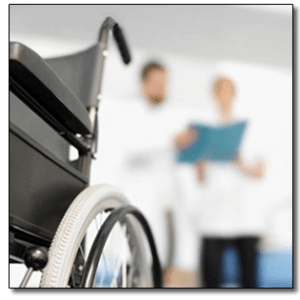 I have a pre-existing condition. Can I still get disability insurance?