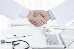 7 Student Loan Management Tips For Young Doctors