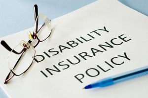 Disability Insurance Rates Set to Increase by 20%