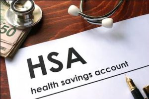 How Physicians Can Use a Health Savings Account for Retirement