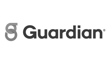 guardian disability insurance logo