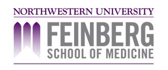 Feinberg School Of Medicine 329x138sm