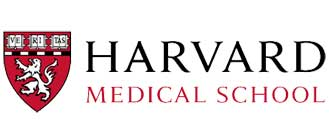 Harvard School Of Medicine 329x138sm