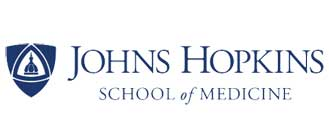 Johnhopkins 329x138sm