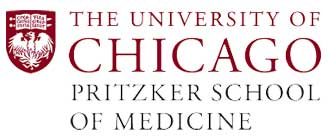 University Of Chicago 329x138sm
